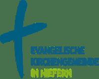 Ev. Kirche Niefern