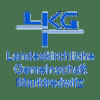 Landeskirchliche Gemeinschaft Marktredwitz