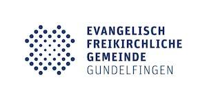 Gottesdienst, EFG Gundelfingen