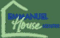 Emmanuel House Münster