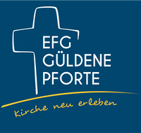 EFG Güldene Pforte Ilmenau