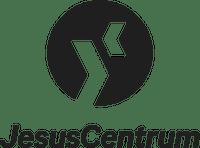 JesusCentrum (Evangelisch-methodistische Kirche) Nürnberg