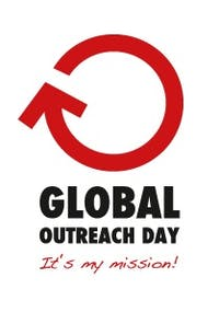 Global Outreach Deutschland