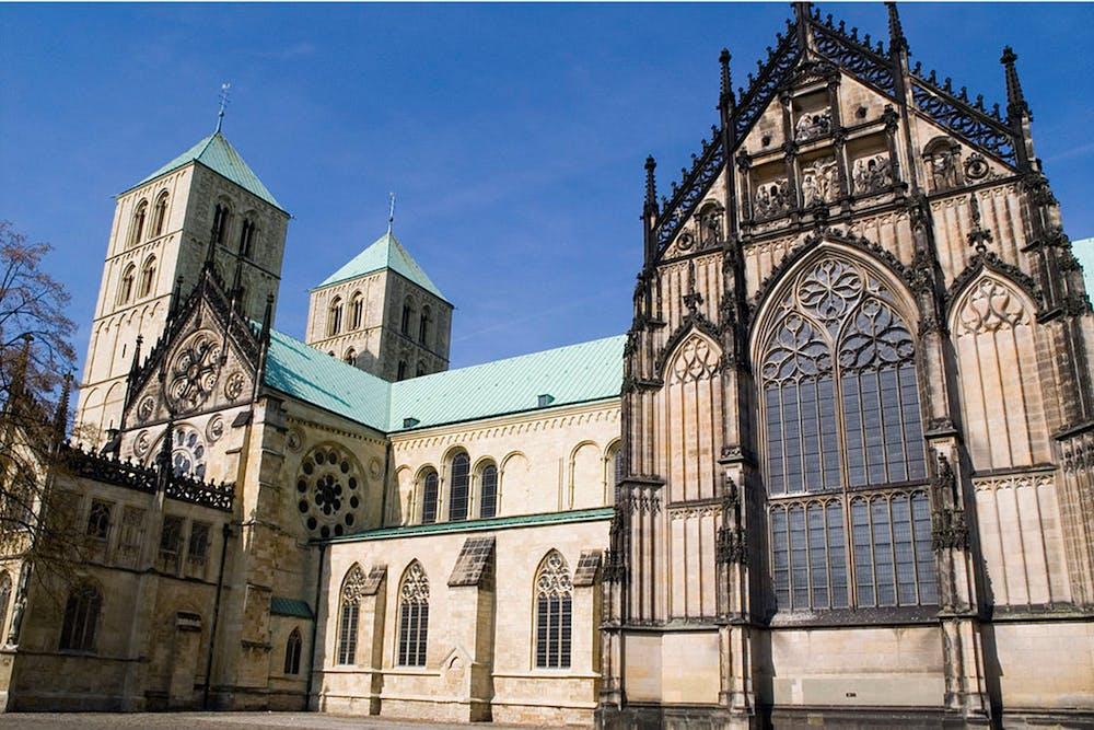 Bistum Münster