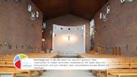 Katholische Kirchengemeinde Liebfrauen Recklinghausen
