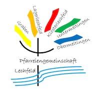 Pfarreiengemeinschaft Lechfeld