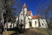 Evangelische Kirchengemeinde Neppendorf