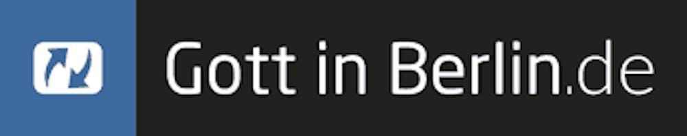 Internetmission Berlin