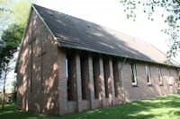 Evangelisch-Lutherische Kirchengemeinde Idafehn
