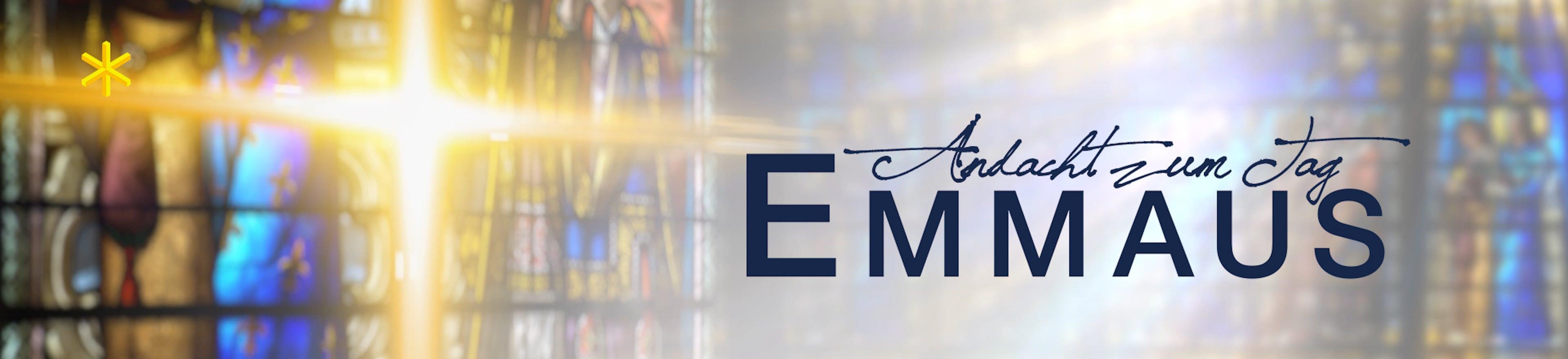Bibel TV Emmaus Feiertage